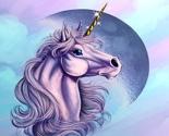 Purple-unicorns-6866567-425-550_thumb
