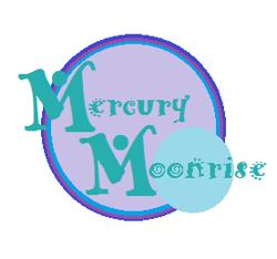 Mercurymoonrise_logo_preview