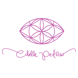 Logo_belle_facebook_preview