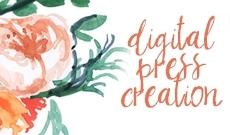 Digital_press_icon_preview