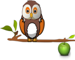 Owl-on-branch_thumb