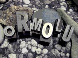 Ormolu_preview