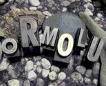 Ormolu_thumb