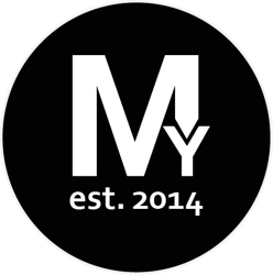 My.m_logo_preview