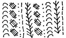 Symbols2_preview