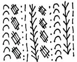 Symbols2_thumb