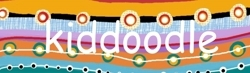 Kiddoodle_banner_preview
