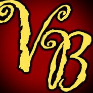 Vb_preview