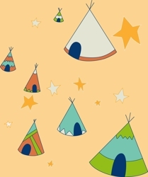 Fabric_starry-night_teepee2_preview