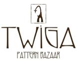 twiga_p...