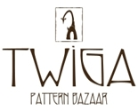 Twiga_logo_spoonflower_thumb