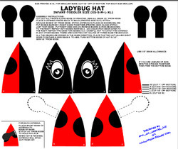Ladybug_hat_preview