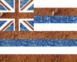 Maukatomakai_hawaiian_flag_thumb