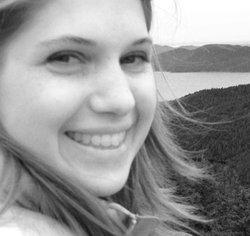 Michellezeidman_bw_preview