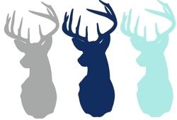 Blue_deer_preview