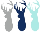 Blue_deer_thumb