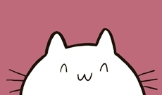 Cat_banner_preview
