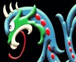 Dragontango230x135_thumb