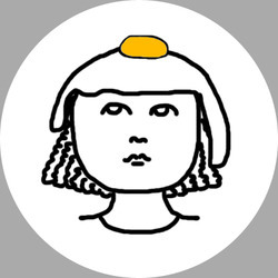 Egg_on_my_head_icon_preview