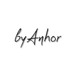 Byanhorlogocarreblanc_preview