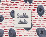 Seablue-studio-avatar-2_thumb