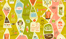 Jetsetter.spoonflower_shop_pic_preview