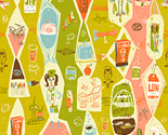 Jetsetter.spoonflower_shop_pic_thumb
