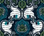 1807112_1886521_rrafrican_wax_print_shop_thumb_thumb