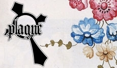 Plague---logo-spoonflower_preview