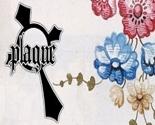 Plague---logo-spoonflower_thumb