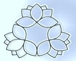 Logo-color_thumb
