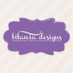 Titaniadesigns-icon_-_jpeg_preview