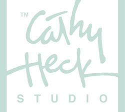 Cathyheckstudio_preview