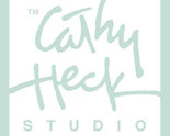 Cathyheckstudio_thumb