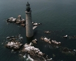 Graves_island_light_station__boston_harbor__thumb