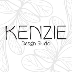 Logoforweb_preview