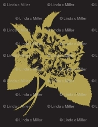 Black_night_hydrangea_by_linda_c._miller_copyright_linda_c._miller_2014_preview