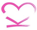 Logo_spoonflower_thumb