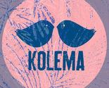 Kolema_logo500k_thumb