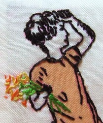 Embroidered_logo_smaller_preview