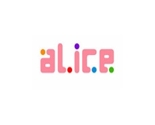 Alice_logo_spoonflower_2_thumb