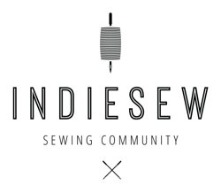 Indiesew-logo-stacked-light-background_preview