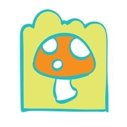 Mushroom_avatar_preview