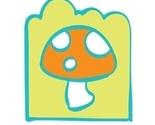 Mushroom_avatar_thumb