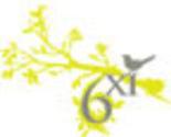 Studio-6xi-logo_thumb