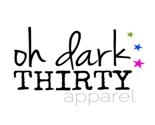 Odta-logo-color_thumb