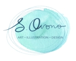 Logo-aquarelle-crayon_thumb