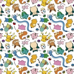 Pokepattern25_preview