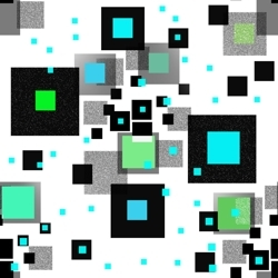 Pattern11_preview