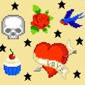 Tattoo_pixel_shop_crop_thumb_preview